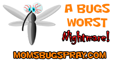 Moms Bug Spray